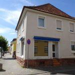 Wohn- und Geschäftshaus in Lambsheim